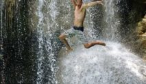 Agile Vs Waterfall - Which Method Works Best?