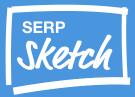 Case Study: SERPsketch
